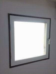 内窓プラストPDL型