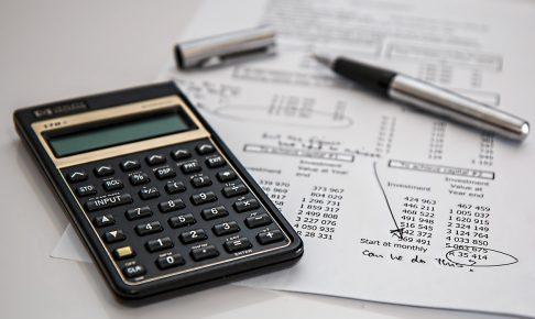 窓で固定資産税減税