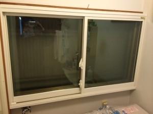 【5つの事例】内窓設置工事の流れを事例をもとに紹介!