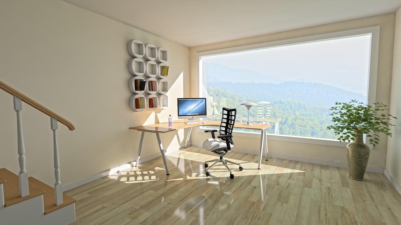 窓の防音リフォームで静かで快適な生活を続ける方法
