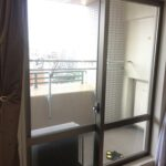 窓の防音対策で内窓設置