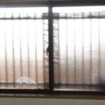 窓の補助金で内窓